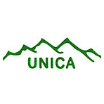 UNICA ユニカ