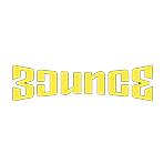 MINI BMX BOUNCE バウンス