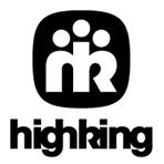 highking ハイキング