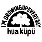 hua kupu フアクプ
