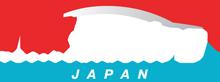 TDI-Tuning JAPAN
