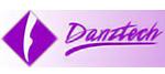 DanzTech(ダンズテック)