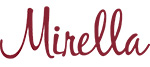 Mirella(ミレラ)