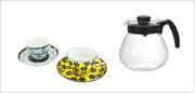 キッチン用品・食器・調理器具