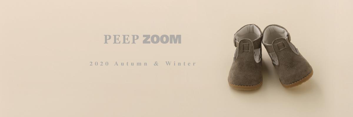 2020 Autumn&Winter