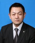 トウショウ物産 代表取締役 斉藤博寿