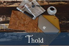 Thold
