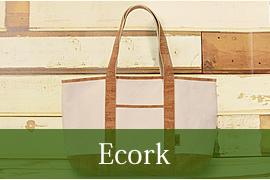 Ecork