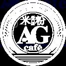 エージーカフェ