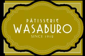 PATISSERIE WASABURO