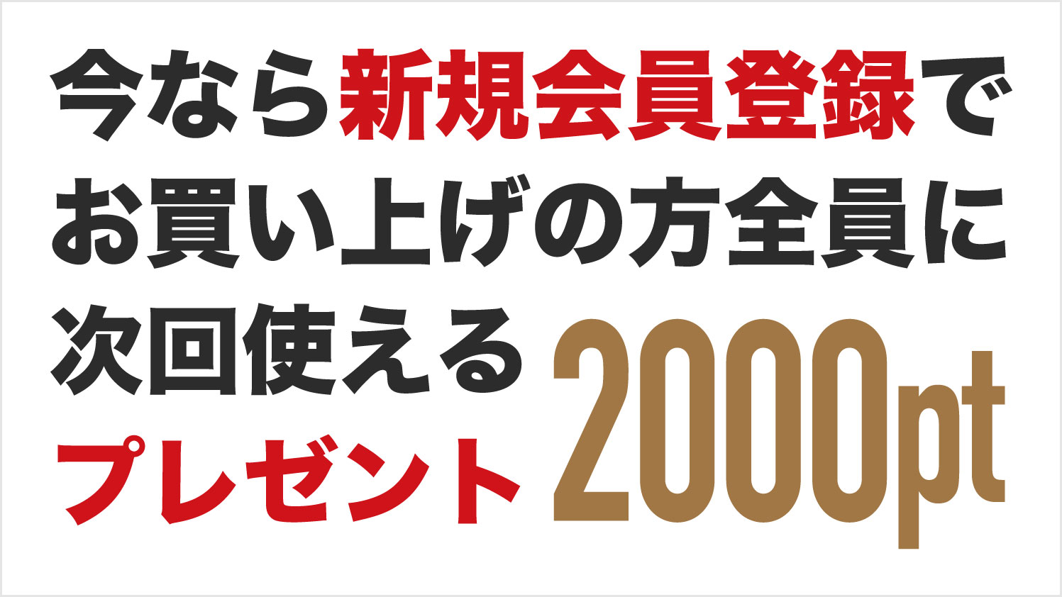 10,000円以上お買い上げで送料無料!