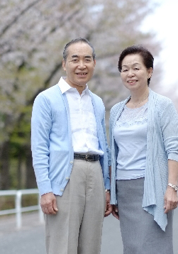 手焼せんべい 駄菓子 播州 アリモト 玄米