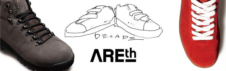 AREth