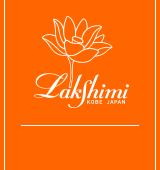 紅茶専門店Lakshimi|ラクシュミー