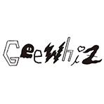 Geewhiz ジーウィズ
