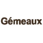 Gemeaux ジェモー