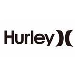 Hurley ハーレー