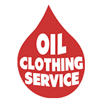 OIL CLOTHING SERVICE オイルクロージングサービス