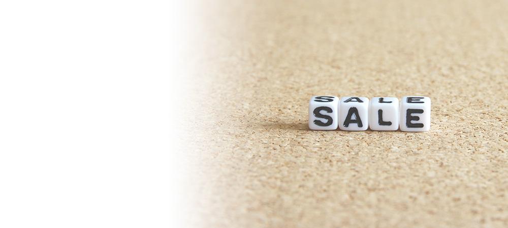 ビブバブ SALE商品のカテゴリーページです。