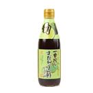 一番搾りすだちポン酢醤油