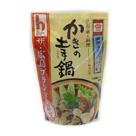 ザ・広島ブランド認定品:かきの土手鍋