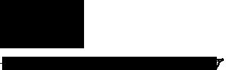 一風堂オフィシャルオンラインストア