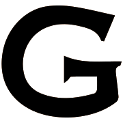 GAVIAL Official Site