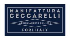MANIFATTURA CECCARELLI