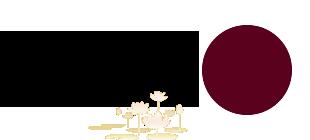 ワインレッド系【仏壇の色から選ぶ】