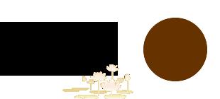 ブラウン系【仏壇の色から選ぶ】