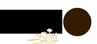 ダークブラウン系【仏壇の色から選ぶ】