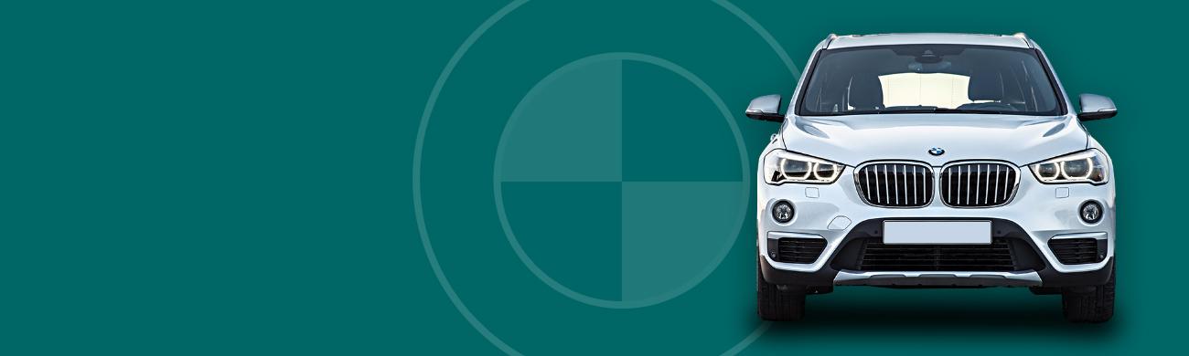 BMW ビーエムダブリュー