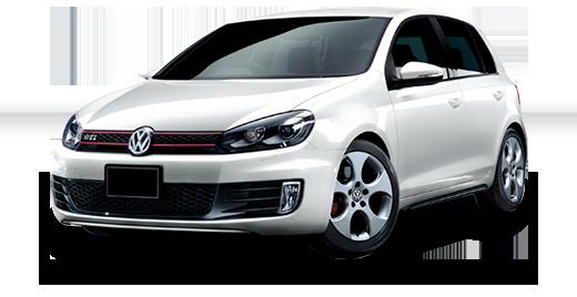 Volkswagen フォルクスワーゲン
