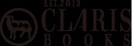 クラリスブックス