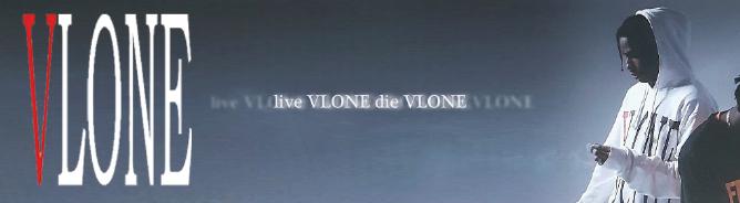 VLONE-9