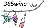 365wine