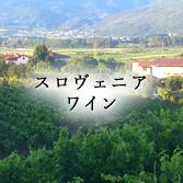 スロヴェニアワイン