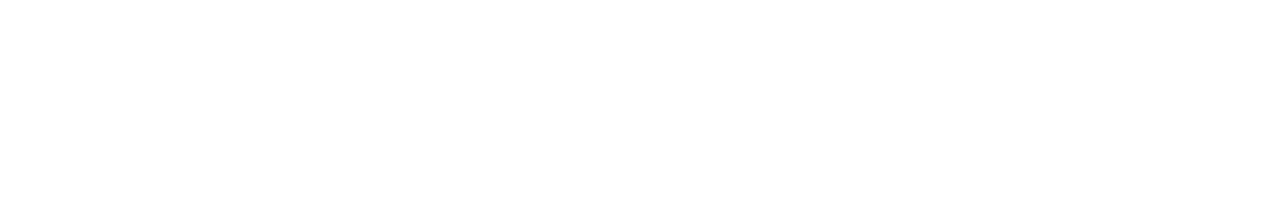 GINZA HESHIRE SWEETS
