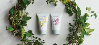 TEKARA / KEKARA
