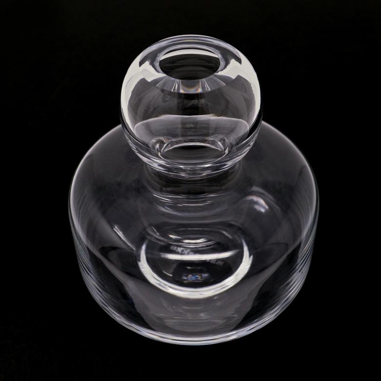 マリメッコ MARIMEKKO 花瓶 フラワーベース
