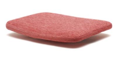 布地ピンク