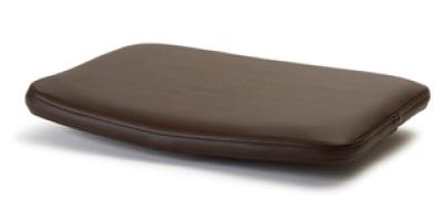 合成皮革チョコレート