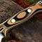 ミルスペックカモ-G-10