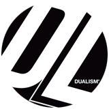 @dualism_dl_official