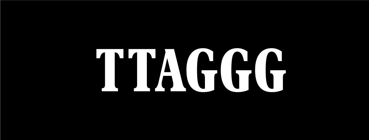 """代官山セレクトショップ """"TTAGGG"""""""