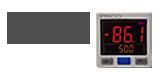 圧力計・検出スイッチ