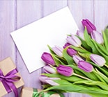 花束贈呈に人気の花
