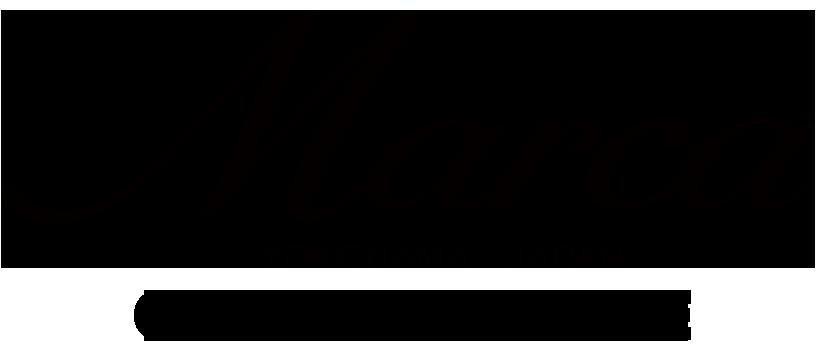 スカーフ 通販 Marcaオンラインストア | 伝統横濱スカーフ Marca Original the PORT by marca