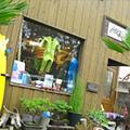 サーフボード取扱店