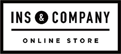ins online store / アイエヌエスオンラインストア